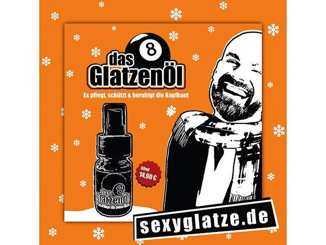 Man-ausschneiden-Sexyglatze.de.jpg