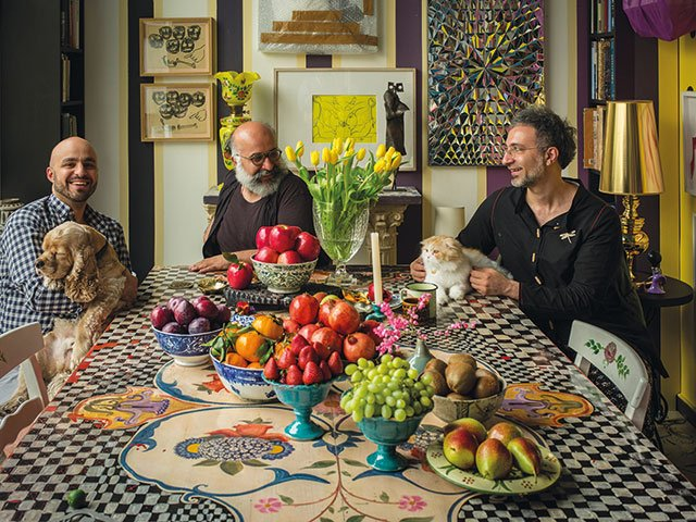 Kunst-Aufmacher-02_2021_Schirn_Presse_Whats-Cooking_photo-by-Maaziar-Sadr.jpg