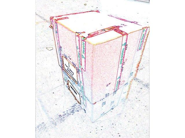 Künstlerinnen_Pakete_21--Kopie-9.jpg