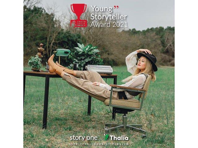 Pano-03_21_Young-Story-Teller-Award_Gesucht_die-besten-Talente-und-Geschichtenentdecker.jpg