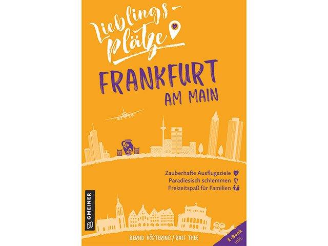 Frankfurter-Plätze.jpg