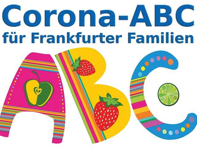 Corona-ABC_fuer_Familien.jpg