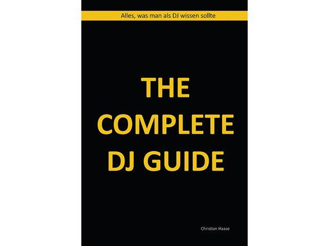 DJ-Guide.jpg