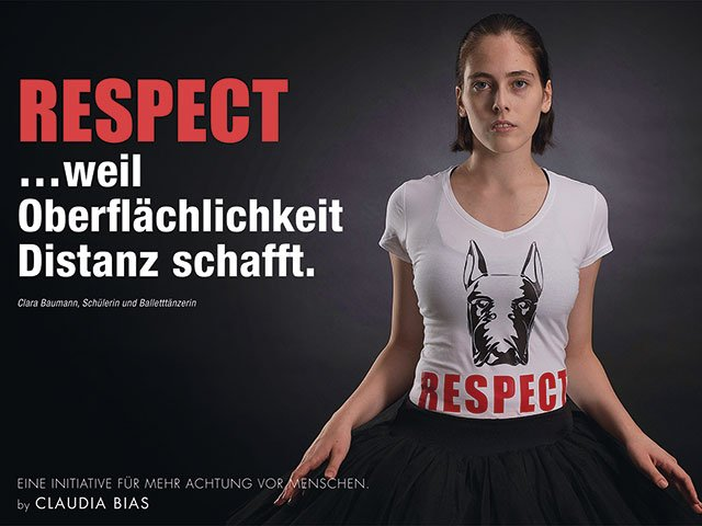 RESPECT-Campaign-8.jpg