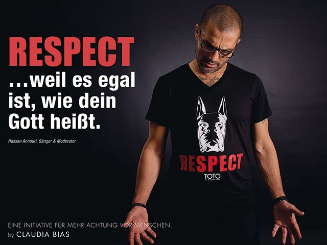 RESPECT-Campaign-7.jpg