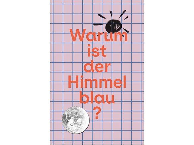 WWOF_Frizz_Magazin_20210211_ca01_07.jpg