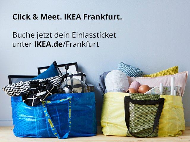 IKEA_online_Banner[2].jpg