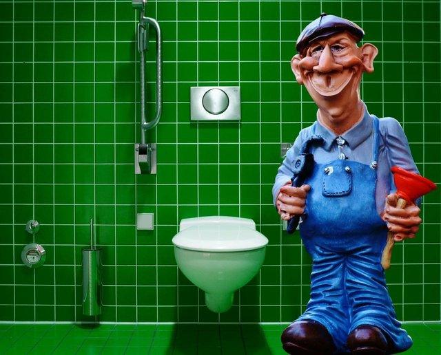 plumber-2547300_1920-54551.jpg