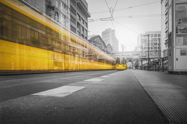 Strassenbahn_c_pexels.jpg