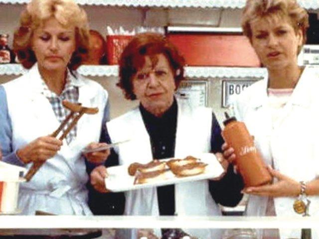 dvd-_Drei-Damen-vom-Grill.jpg