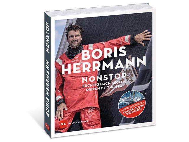 Boris-Herrmann.jpg