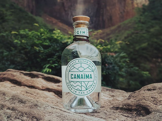 Canaïma-packshot-3.jpg