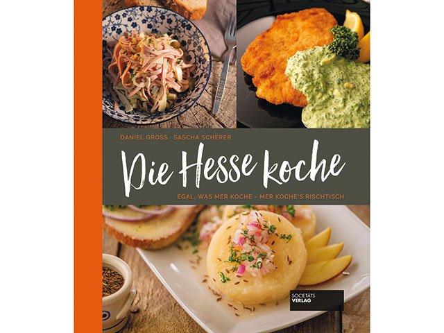 Die_Hesse_koche_RGB-scaled.jpg