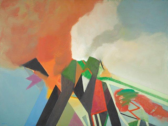 Kunstbox-04_21_-Galerie-Hanna-Bekker-vom-Rath_Weil_Werk423-130x97-1977-Kopie.jpg