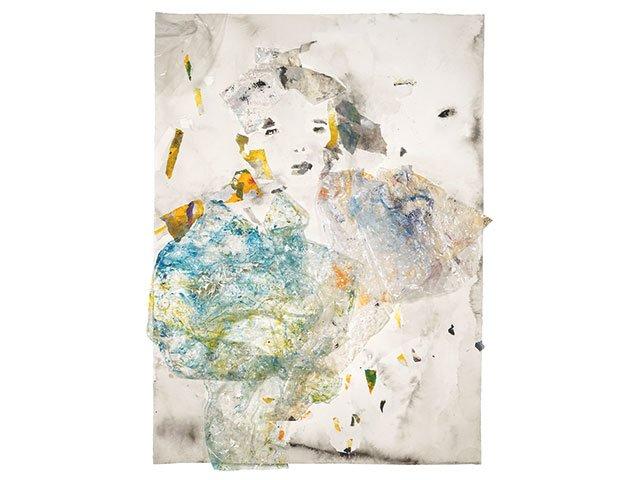 Kunstbox-04_21_-Kai-Midden-dorff-Gallery_Franziska-Kneidl-J.-L.,-2021.jpg