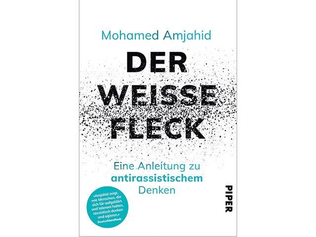 Literatur-04_2021_Cover_Der-weiße-Fleck.jpg
