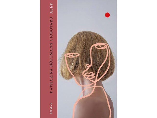 Literatur-04_2021_Cover_Alef_Hoeftmann_Pappband_1600px_.jpg