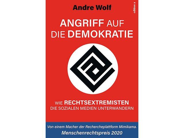 Cover-Angriff-aus-die-Demokratie.jpg