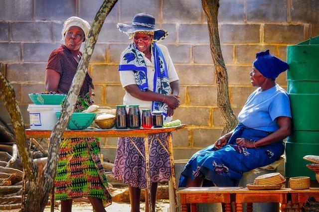 Afrika.png