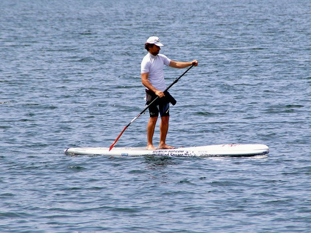 OF_9_2016_SUP