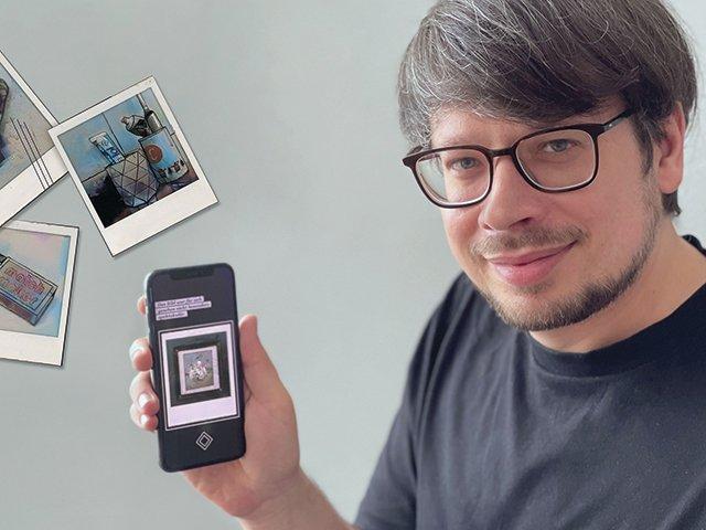 PortraitmitPolarized.jpg