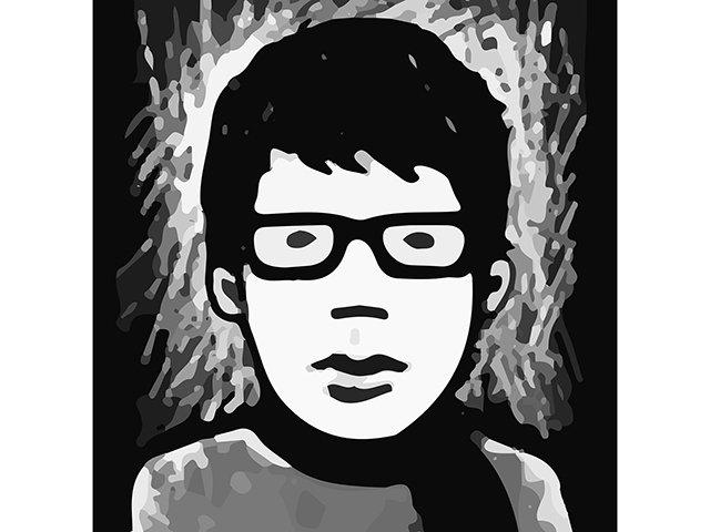 Porträt-comic.jpg