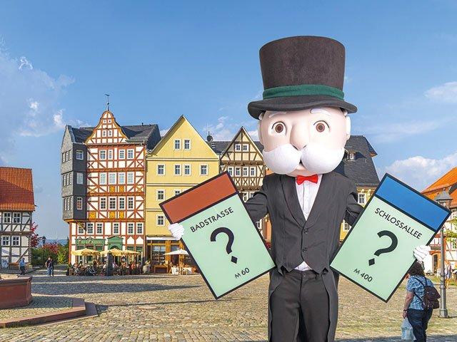 monopoly_hessen_hessenpark.jpg