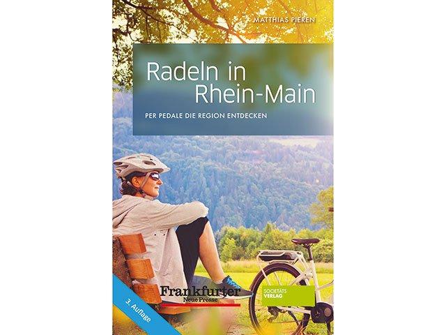 Radeln_in_Rhein-Main_2021_CMYK.jpg