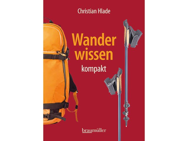 wanderwissen_cover-5_51019432861_o.jpg