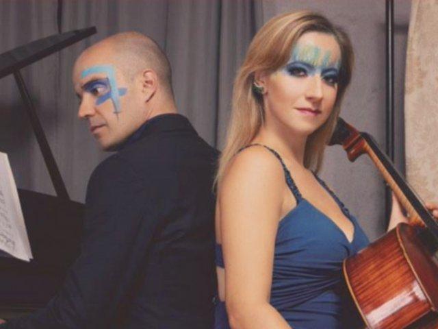 Dreieicher-Musiktage_Foto_dmt_Duo-Fortecello_2.jpg