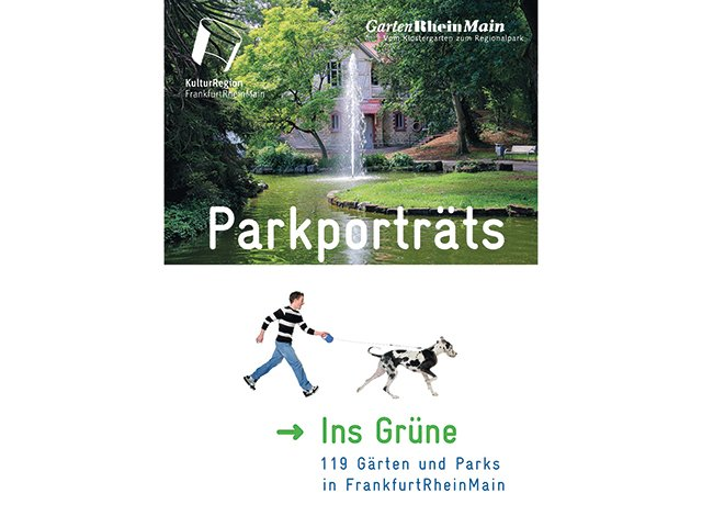 Parks_Foto_2021-KulturRegion-FrankfurtRheinMain.jpg