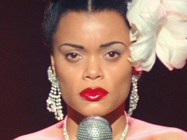 The-United-States-vs.-Billie-Holiday.jpg