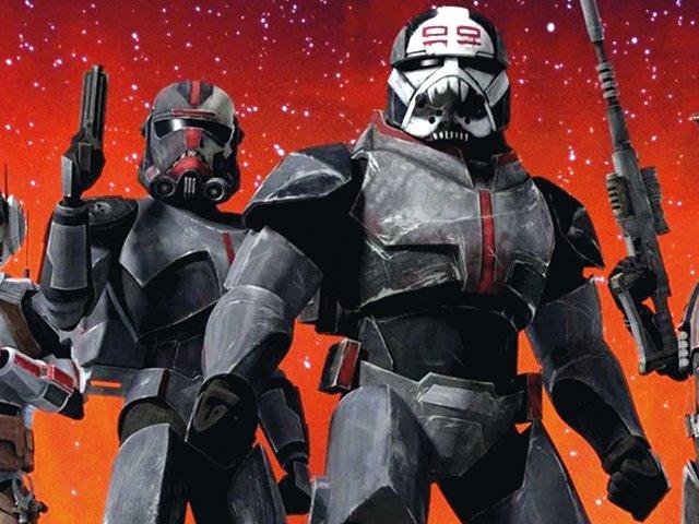 Star-Wars-The-Bad-Batch.jpg