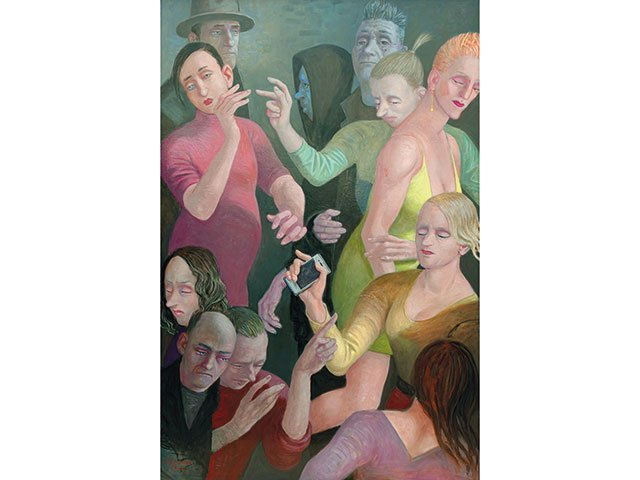 Kunstbox-05_2021_Die-Galerie_Volker-Stelzmann_133.003.L.jpg