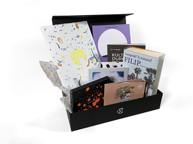 PostKultur-Frankfurt-Box-Ansicht-01s.jpg