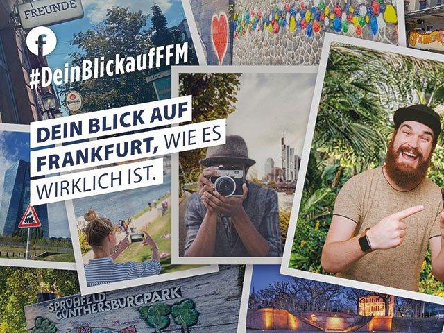 Binding-Fotowettbewerb-DeinBlickaufFrankfurt.jpg