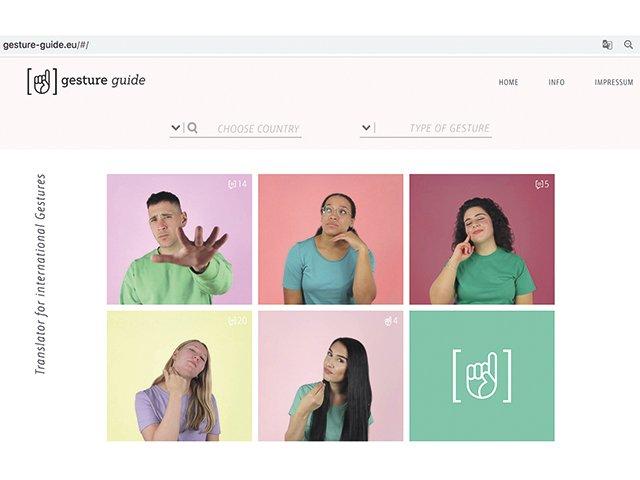 Gesture-Guide_von_Sophia_Stendebach_Absolventin_European_School_of_Design.jpg