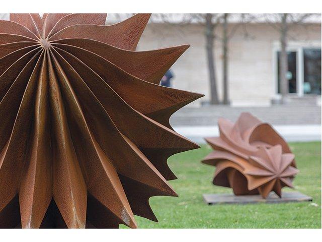 Kunst_06_2021_groß_Die-Galerie_Herbert-Mehler.jpg