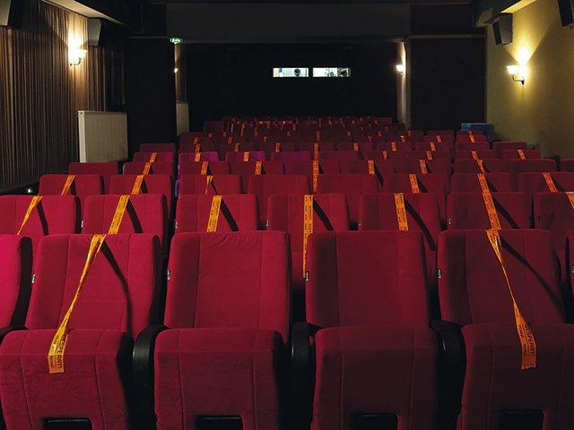2020_11_06-Filmforum-innen&KP-001-f-©Sabine-Imhof.jpg