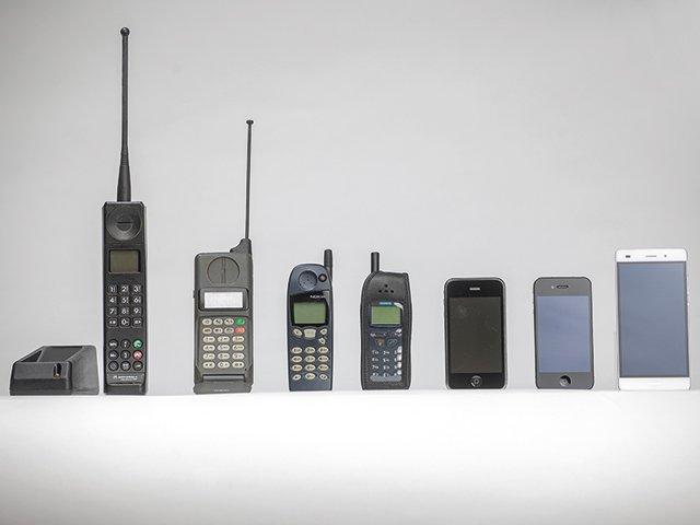 Pano-06_2021_MfK_Smartphone-Aufruf_1.jpg