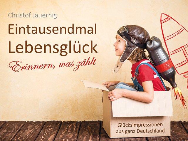 Lebensglück_Cover.jpg