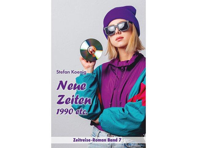 Buch-Neue-Zeiten-Vorderseite.jpg