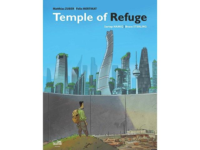 Temple-of-refuge-Comic-Cover.jpg