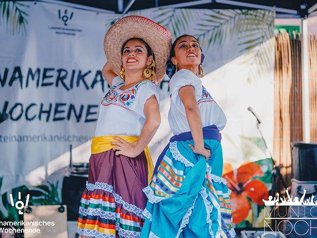 Lateinamerikanisches-Wochenende-Foto.jpg
