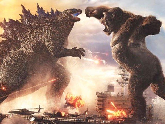 Godzilla-vs.-Kong.jpg