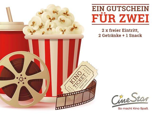Kino-für-2.jpg
