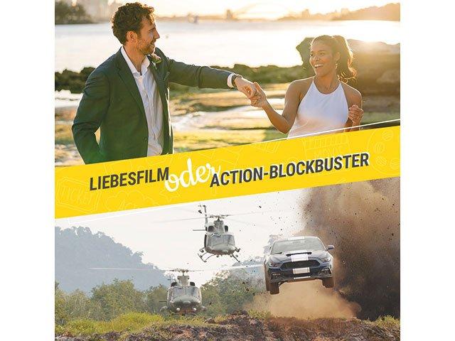 Klein-dazu-Liebesfilm-oder-Action-Blockbuster.jpg