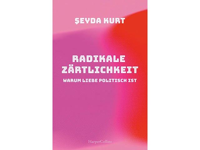 KurtS_RadikaleZartlichkeit_PB_9783749901142.jpg