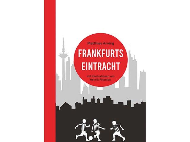 Cover-Eintracht-Frankfurt.jpg