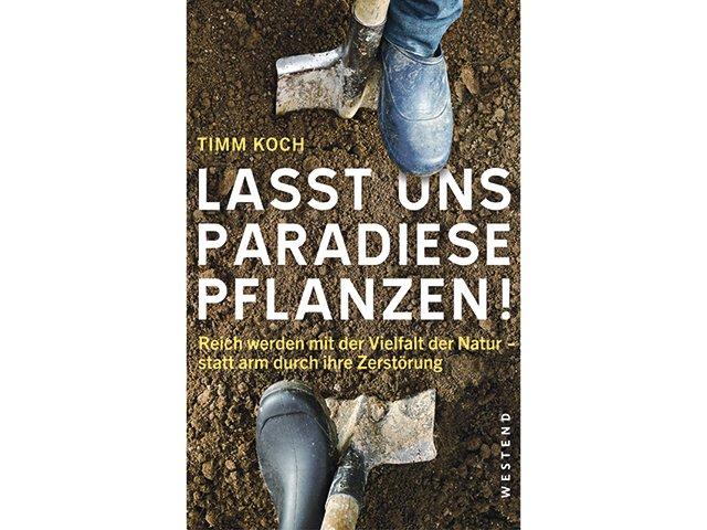 Koch_Lasst-uns-Paradiese-pflanzen-95RGB.jpg